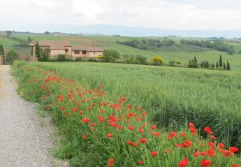 0 bedroom House for rent in Castiglione del Lago
