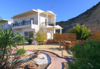 3 bedroom Villa for rent in Pastida