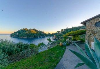 3 bedroom House for rent in Portofino