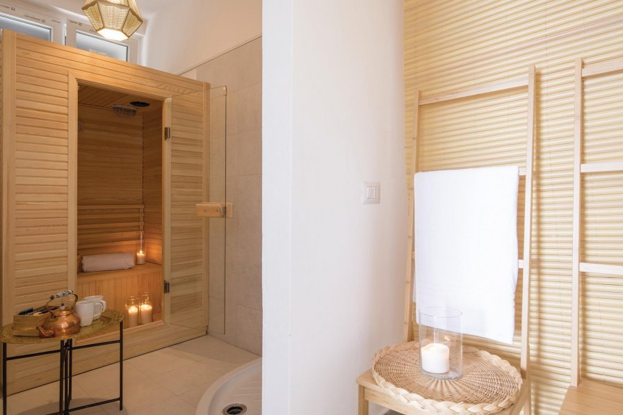 Apartment in Italy, Gabiano
