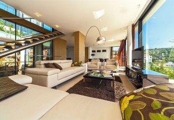 3 bedroom Villa for rent in Primosten