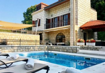 5 bedroom Villa for rent in Babin Kuk