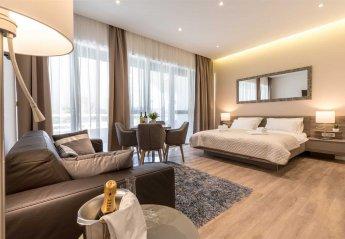 3 bedroom Apartment for rent in Split