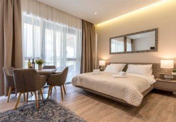 1 bedroom Apartment for rent in Split
