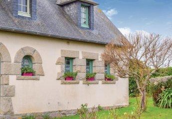 1 bedroom Villa for rent in Penvenan