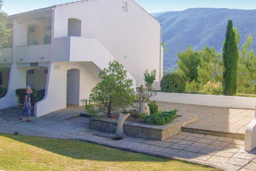 Apartment in France, Mollans-sur-Ouvèze