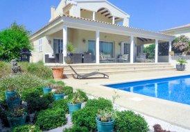 Villa in Binixíquer, Menorca