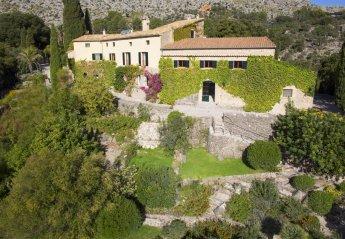 6 bedroom Villa for rent in Pollenca/Pollensa