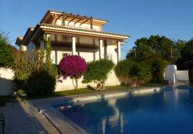 Villa in Sampaio, Lisbon Metropolitan Area
