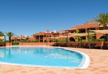 2 bedroom Apartment for rent in Alcantarilha