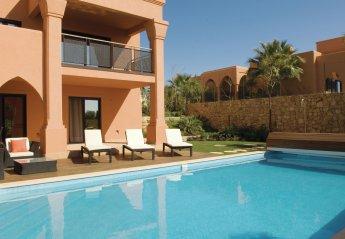 3 bedroom Villa for rent in Alcantarilha