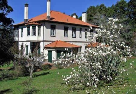 Villa in Casais Próximos, Madeira