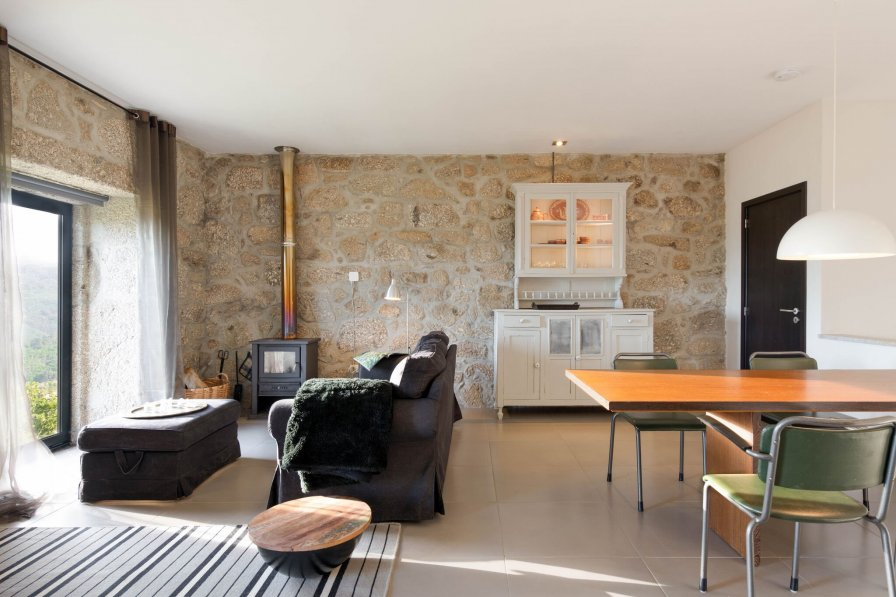 Apartment in Portugal, Casal
