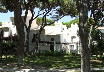 2 bedroom House for rent in Albufeira