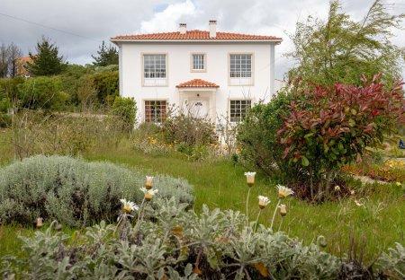 Villa in Cidade, Portugal