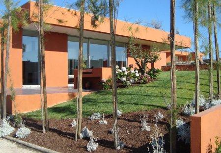 Villa in Quinta do Bom Sucesso, Portugal