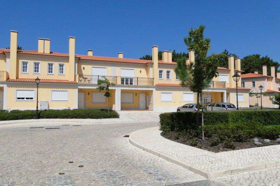 Casa Silvercoast