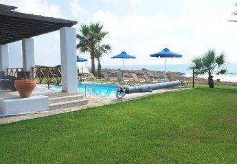 0 bedroom Villa for rent in Coral Bay