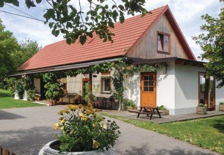 Chalet in Güssing, Austria