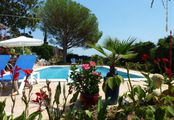 2 bedroom House for rent in Sant Feliu de Guixols