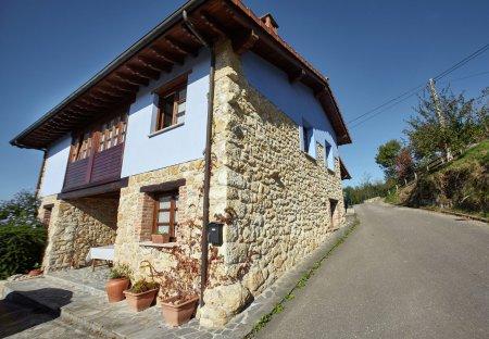 Villa in Nava, Spain