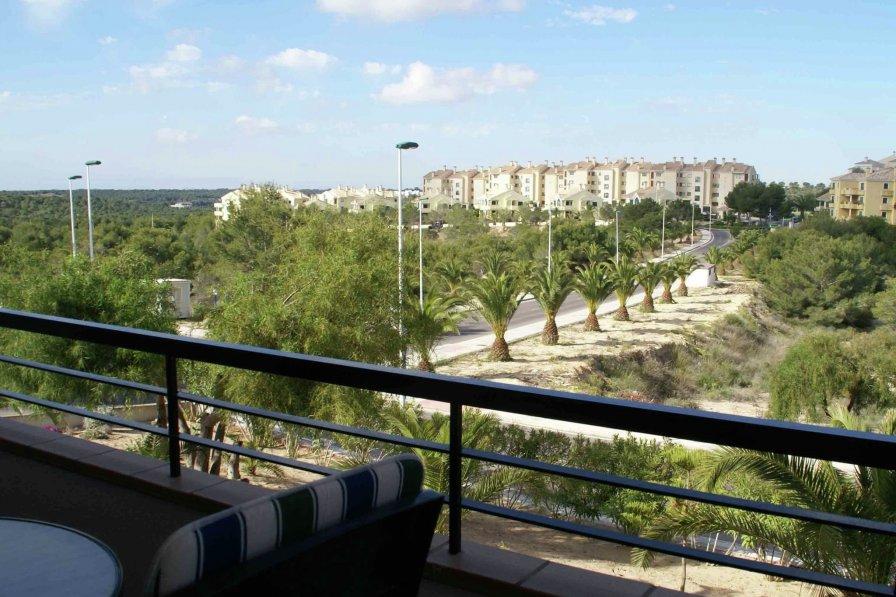 Apartment in Spain, Urbanización Villacosta II-Las Filipinas