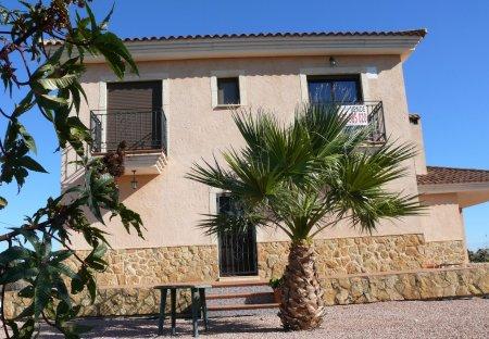 Villa in Almoradí, Spain