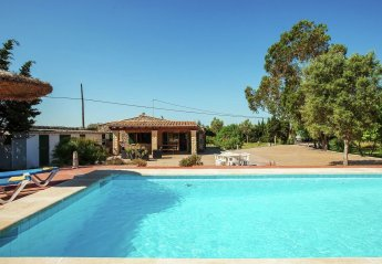 3 bedroom House for rent in Pollenca/Pollensa
