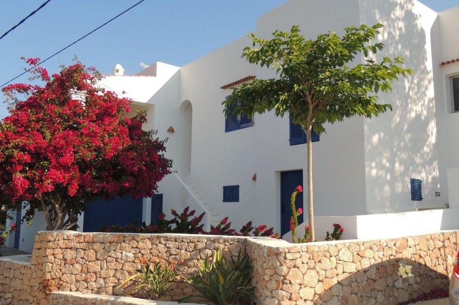 Villa in Spain, Cala Vadella