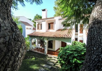 2 bedroom House for rent in Cala San Vicente
