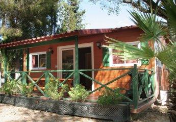2 bedroom Chalet for rent in Castellet i la Gornal