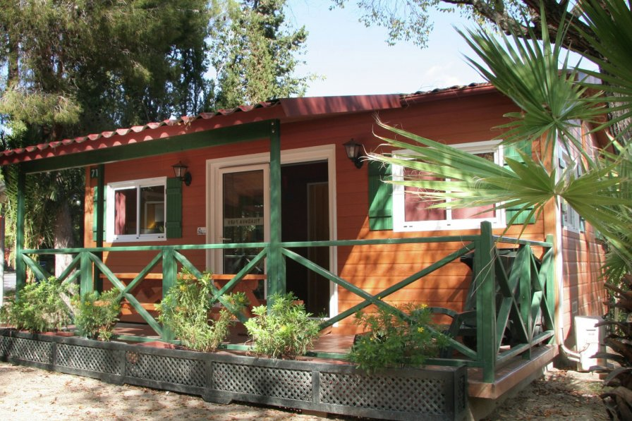 Chalet in Spain, Castellet i la Gornal