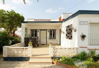 2 bedroom Bungalow for rent in Vinaros