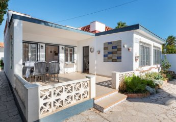 2 bedroom Bungalow for rent in Vinaros