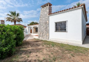 4 bedroom Villa for rent in Vinaros