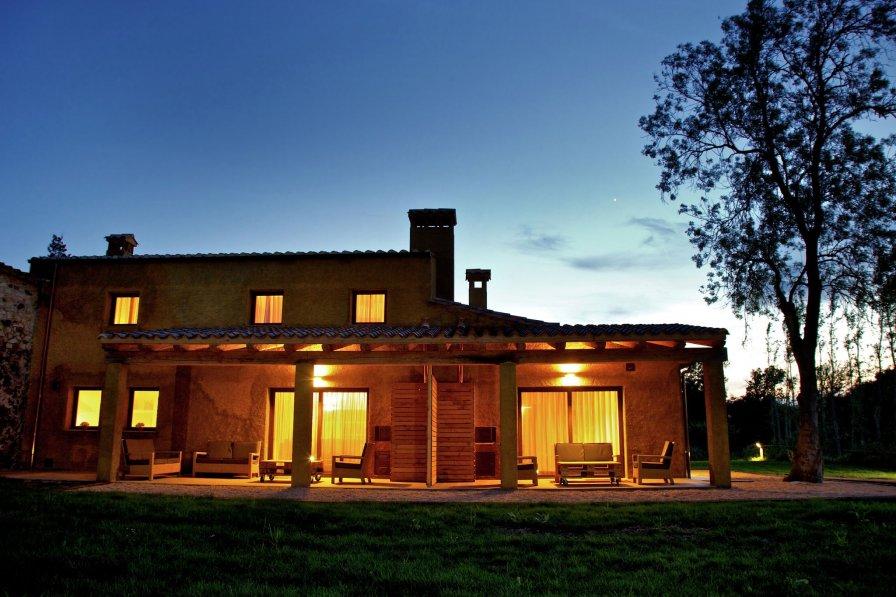 Villa in Spain, Sant Andreu Salou