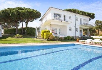 2 bedroom Apartment for rent in Sant Feliu de Guixols