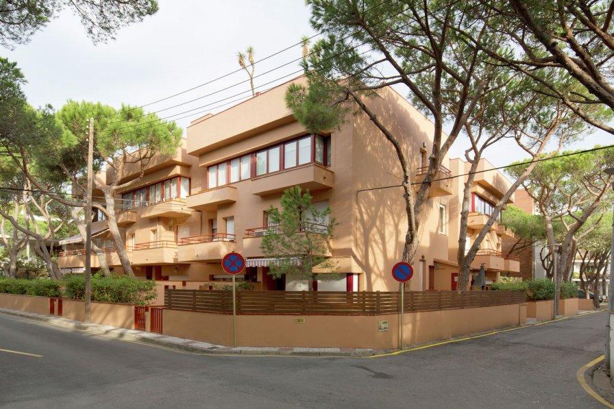 Apartment in Spain, Platja d'Aro