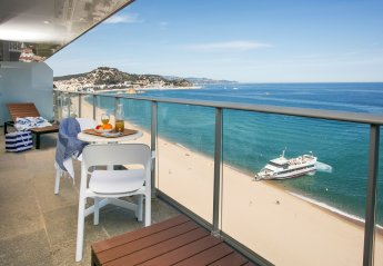 0 bedroom Apartment for rent in Blanes