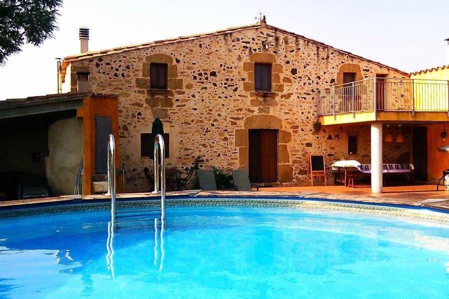 Villa in Spain, Sant Gregori