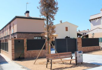 2 bedroom House for rent in Calonge