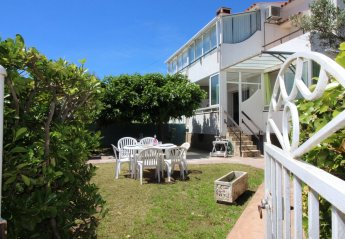 2 bedroom Apartment for rent in Empuriabrava