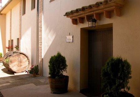 Villa in Cofita, Spain