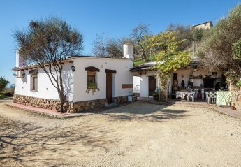 2 bedroom Villa for rent in Antequera
