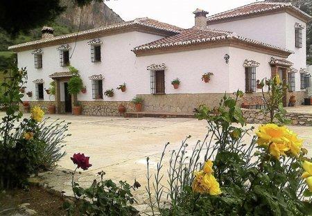 Villa in Loja, Spain