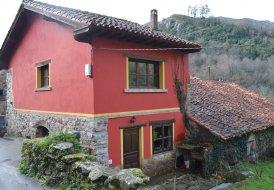 Cottage in Cangas de Onís, Spain