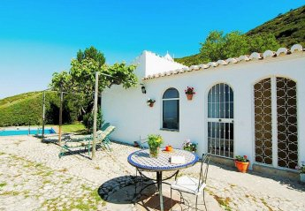 1 bedroom Cottage for rent in Antequera