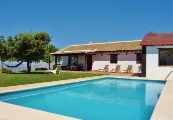 2 bedroom Villa for rent in Antequera