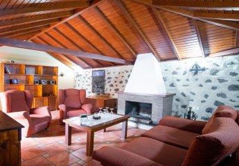 2 bedroom Villa for rent in Icod de los Vinos