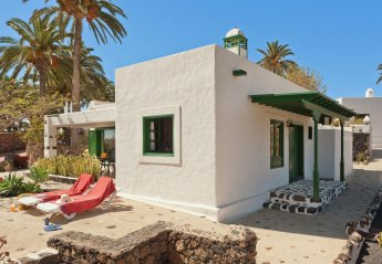 2 bedroom Villa for rent in Haria